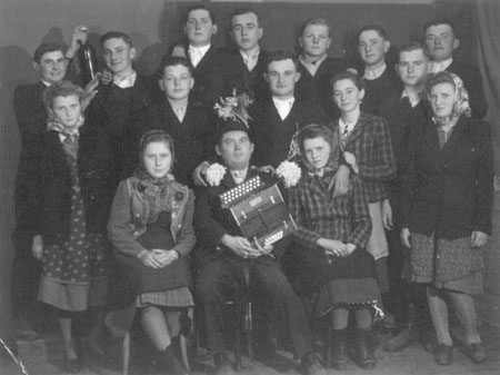 Struhl_1943
